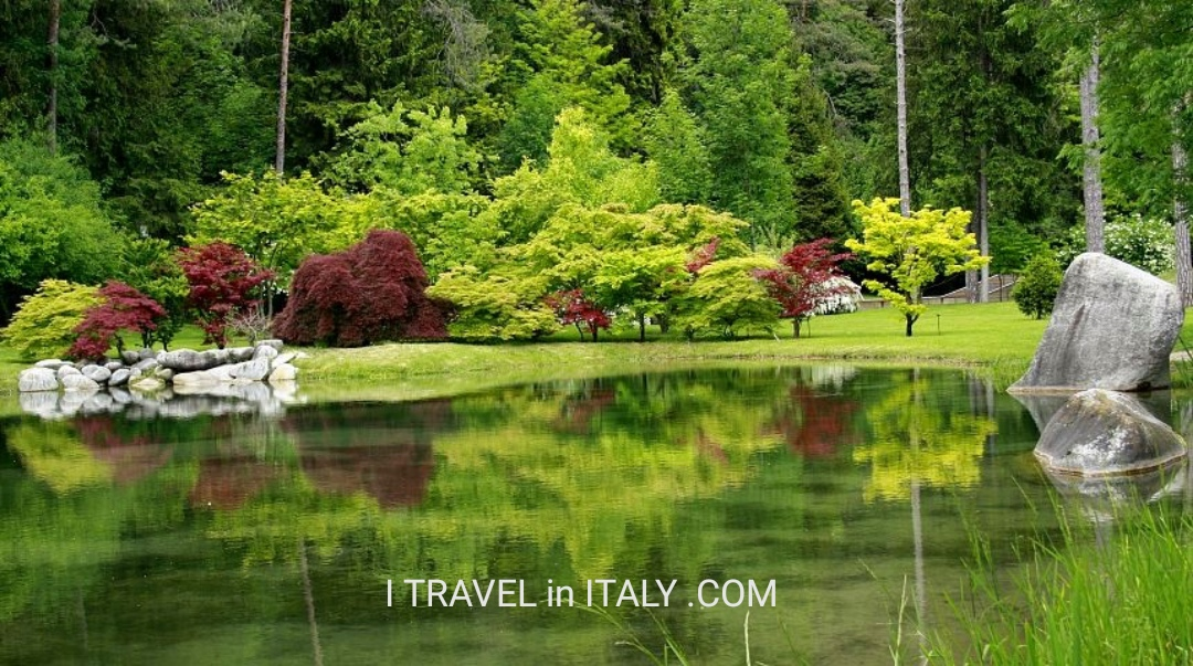 Italy  © - I TRAVEL in ITALY .COM | A story leaked from the photo by [ Recommended by travelers to Italy ]