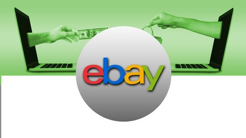 The Complete Ebay Dropshipping Course Step-By-Step In 2019