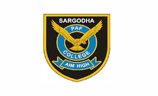 Cadetcollegesargodha@gmail.com - Cadet College Sargodha Jobs 2021 in Pakistan