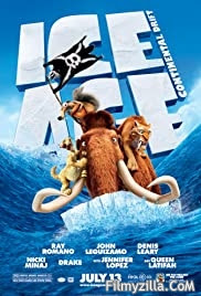 Ice Age: Continental Drift 2012  full movie download in Hindi dubbed filmyzilla