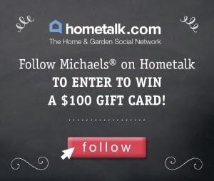 http://www.hometalk.com/michaels