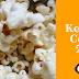Kettle Corn 2.0