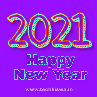 happy new year 2021 images full hd download