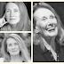 Annie Ernaux festeggia il suo compleanno: tutti gli articoli e le recensioni