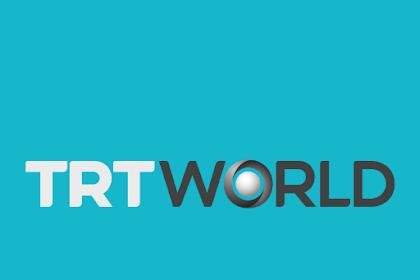TRT World - Nilesat Frequency