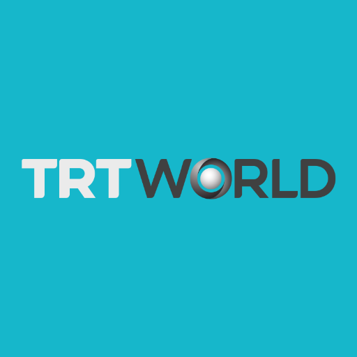 TRT World - Nilesat Frequency
