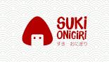 Suki Onigiri Malang