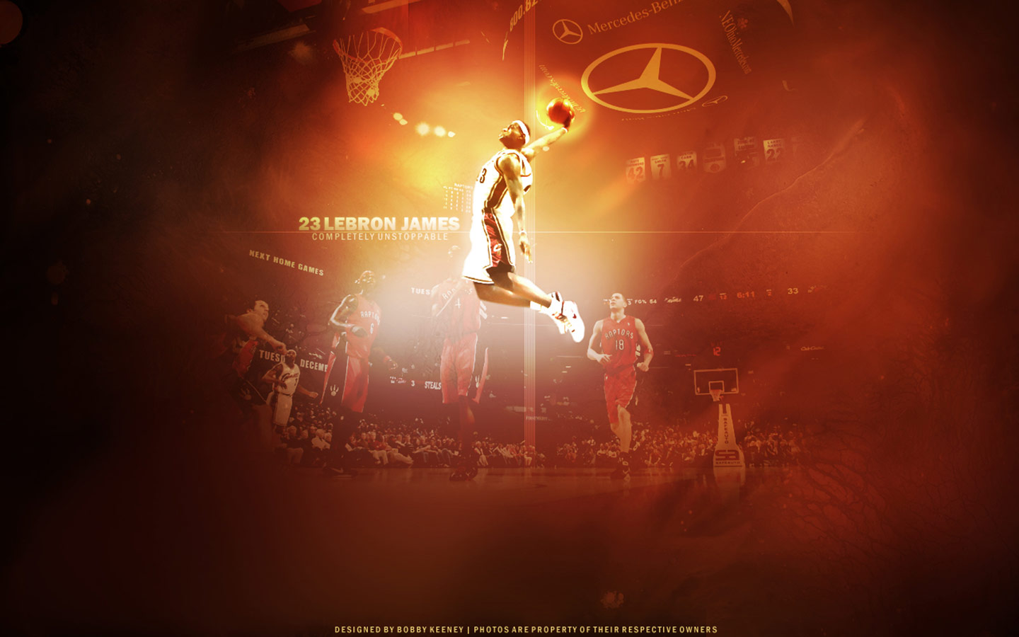 Cute Nike Wallpapers Lebron James Wallpapers 1080p Wallpapers Lebron James