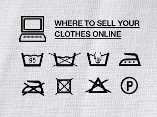 Strategi Marketing, Besar Karena Konsinyasi Online