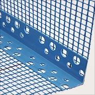 Mavi Kale Köşe Profili