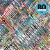 Boldy James/The Alchemist - Bo Jackson Music Album Reviews