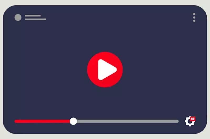 أنواع اعلانات يوتيوب - كيف تختار الإعلان المناسب