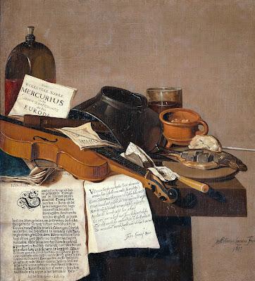 "Violin "" Skincare "" : Cintai Alatmu, Ingat Dia Tiap Hari - Gita Seisoria - Blog Fisella"