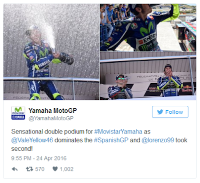 foto-kemenangan-rossi-motogp-2016-spanyol-2