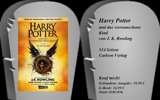 https://www.carlsen.de/hardcover/harry-potter-harry-potter-und-das-verwunschene-kind-teil-eins-und-zwei-special-rehearsal-edition-script/81988