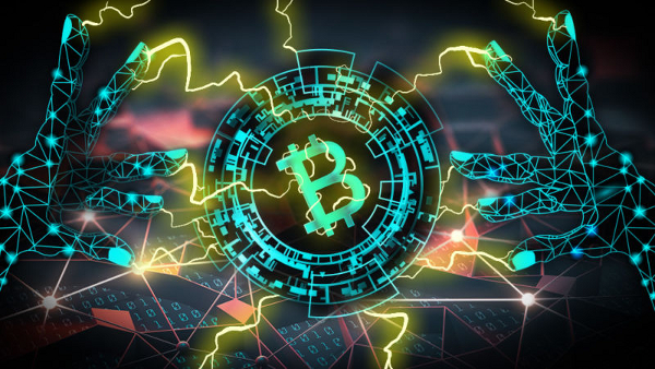 The Bitcoin Effect: it's Impacts and Challenges on a Larger Context