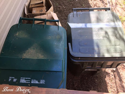 outdoor-trash-cans-garbage-carts-bins-recycle