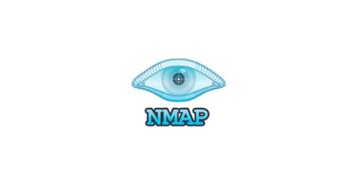 nmapAutomator : A Script That You Can Run In The Background