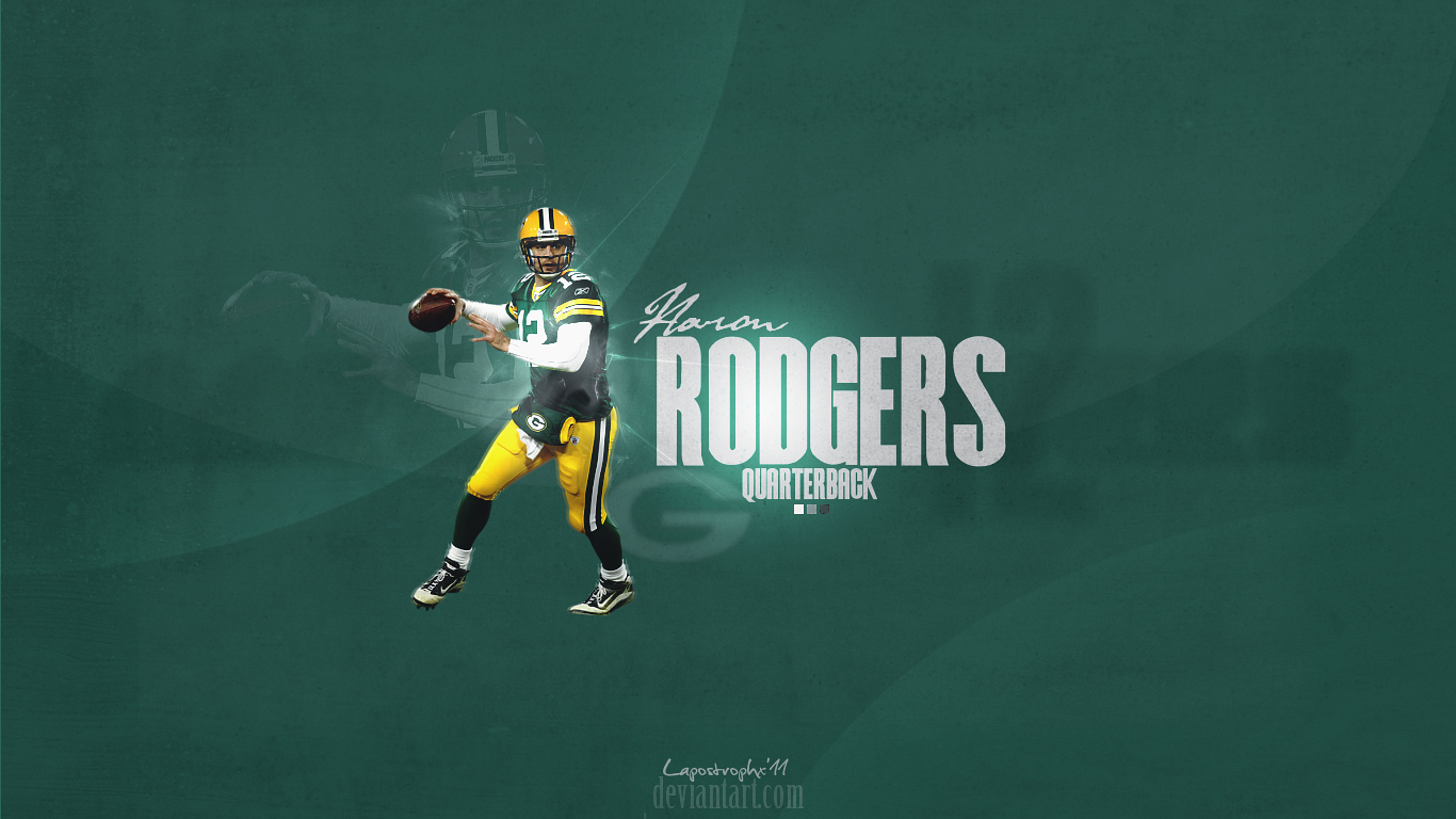 aaron rodgers hd wallpapers hdwallpapers360 hd