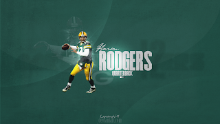 Aaron Rodgers HD Wallpapers, football quarterback  aaron,