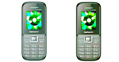 Best Phone Under 1000
