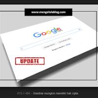 Solusi Hilangnya View Image Button