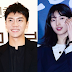 A special relationship between Lee Seung Gi and Suzy: Will they act together again?