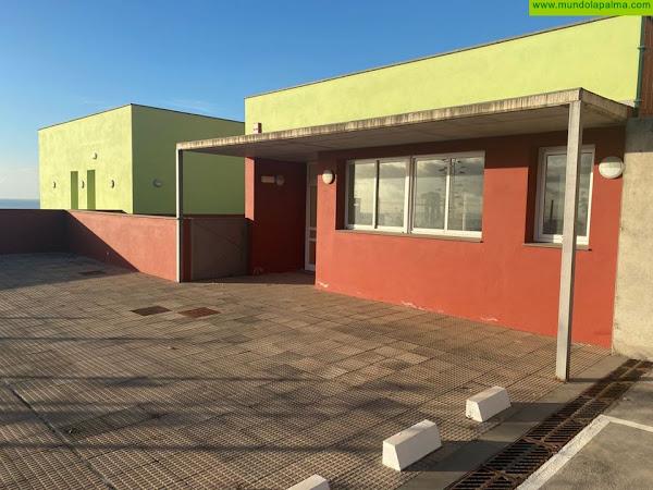 El Ayuntamiento capitalino recibe la autorización del Gobierno de Canarias para abrir la primera Escuela Infantil del municipio