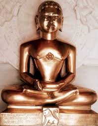 Jainism Religion|Founder Of Jainism|Jainism God|Holy Book Of Jainism