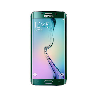 samsung-galaxy-s6-edge-driver-download
