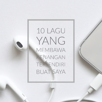 10-lagu-favorit