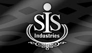 Sis Industries