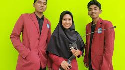Mahasiswa ST2P Masuk Finalis Entrepreneurship Award IV kategori Usaha Berjalan (Inovasi Bisnis)