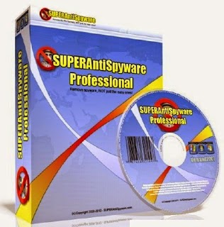 ��� ���� ���� ��� ������� Super Antispyware ���� pdf �����