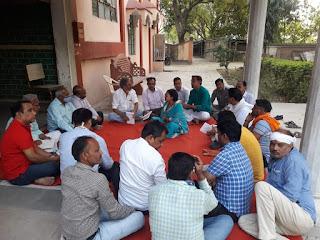 sanskrit-bharti-sammelan