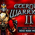 ETERNITY Warriors2 Arm v6.3 Apk Game (Unlimited Coins) 86MB