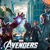 Marvel Studios: The Avengers (Cine) (2012)