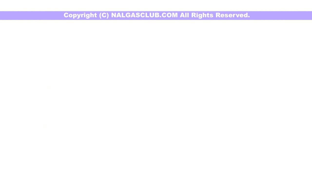 NalgasClub Shiori_Nakagawa_061_04.wmv - idols