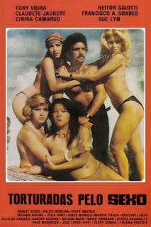 Torturadas Pelo Sexo (1976)