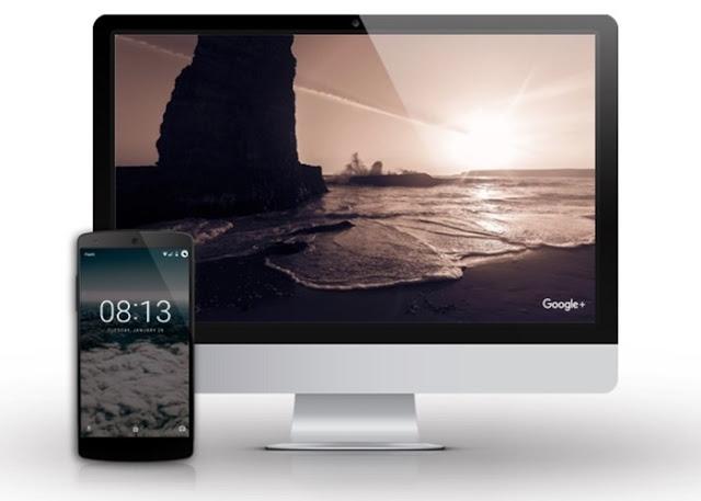 Fondos-de-pantalla-de-Google-para-Mac Download new Google wallpapers on your Mac! Apps