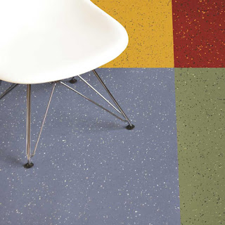 Greatmats commercial flooring protection