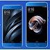 Xiaomi Mi Note 3 Gets a Cheaper Variant With 4GB RAM, 64GB Storage