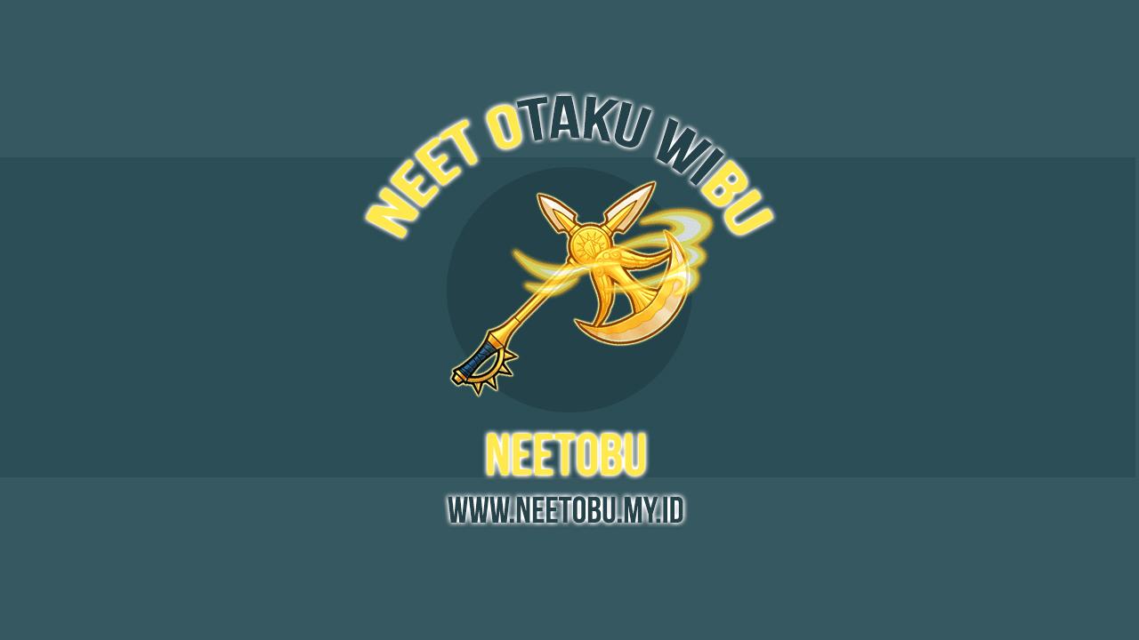 About Neetōbu