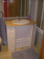 piso en venta gran via castellon wc