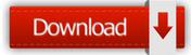 Titanfall Game 2014 Download
