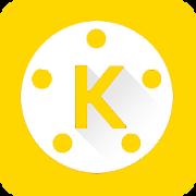 KineMaster Gold(MOD,Ads Free/Watermark Unlocked)