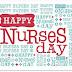 Παγκόσμια Ημέρα Νοσηλευτή: Είμαι Νοσηλευτής!!!