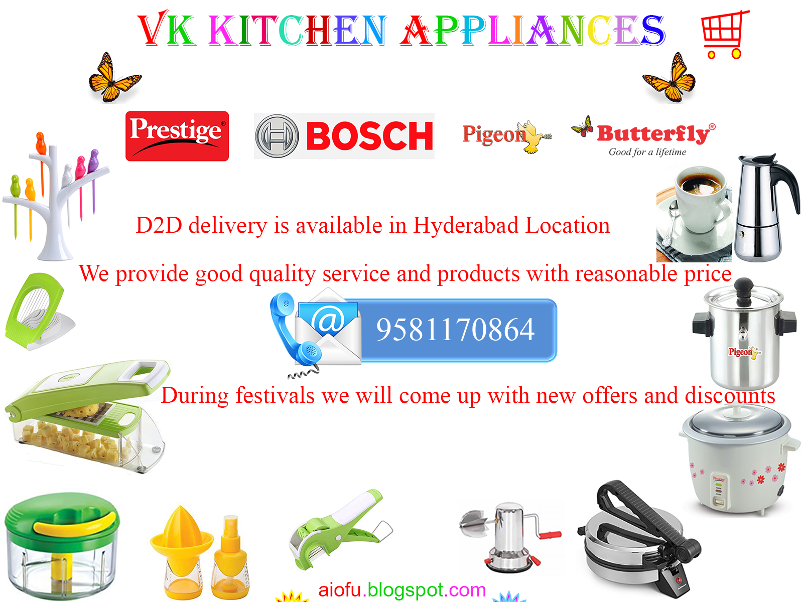 Uncategorized Online Shopping Sites For Kitchen Appliances In India vk kitchen appliances aiofu buy online at best prices in india latest appliances