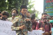 HIMMAH Nahdatul Wathan Dukung Ziadi-Aswantara