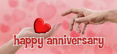 marriage anniversary images for husband